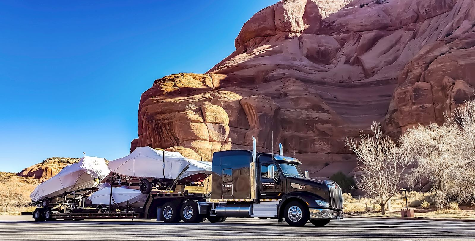 over the road cdl school recruiting pay orientation pay increase high salary truck