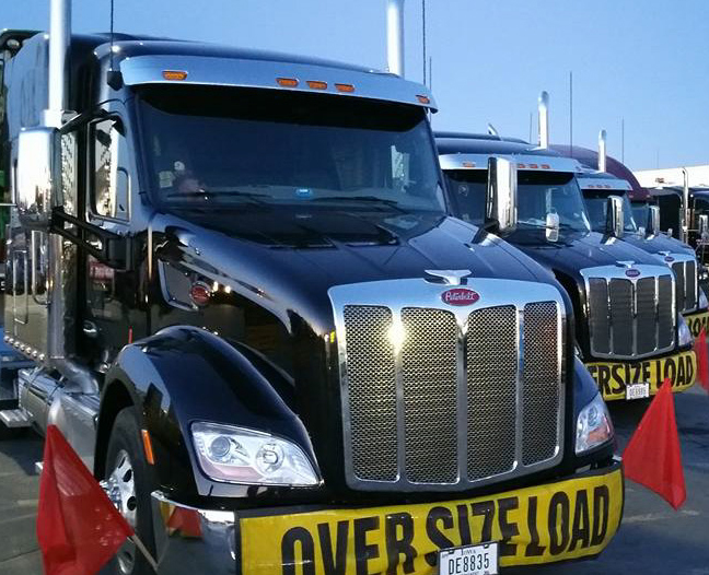 specialized Indiana Michigan Hiring Immediately Sign on Bonus Ohio Drivers Needed