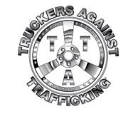 Trucker Against Trafficking