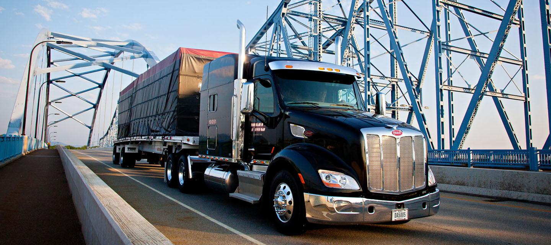Kb transportation employee benefits and perks